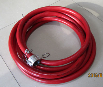vice air tube--60T Air Rigging Systems